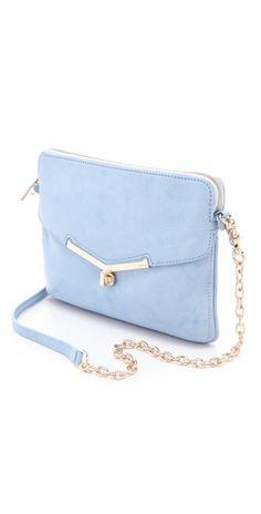 Botkier Valentina Mini Convertible Bag | SHOPBOP