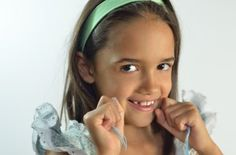 What kind of routine do your kids have when it comes to their oral health?