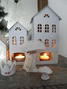 #myhappychristmas @White Stuff UK