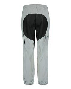 The Darkest, Sweatpants, How To Wear, Fashion, Moda, Fashion Styles, Fashion Illustrations