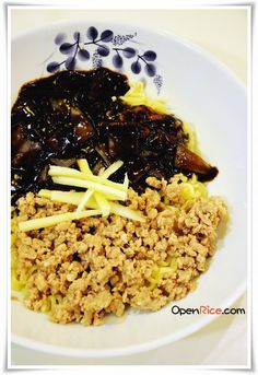 http://th.openrice.com/Bangkok/restaurant/sr2.htm?shopid=12335