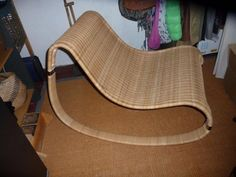 ... Kaufen on Pinterest Thrift Store Furniture, M?bel Kaufen and Happy