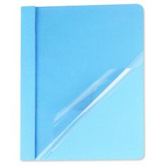 Notebooks & Writing Pads Methodical Korean Stationery Cutout Stainless Stell Hard Clip Boards Folder Clipboards A4 Letter Size File Organize Products Hot Sale
