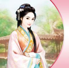 957 件のおすすめ画像ボード中国美人画 Chinese Artchinese