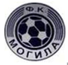 2009, FK Mogila (Macedonia) #FKMogila #Macedonia (L15979)