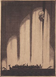 Ex Libris Mr. Reaper (9) Bookplates from the collection of Richard Sica