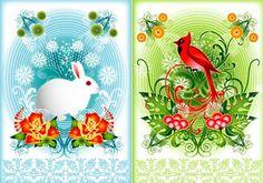 Ilustraciones Catalina Estrada. Watercolor Drawing, Cata, Illusions, Decoupage, Clip Art, Drawings, Illustration, Prints, Image