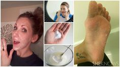 We find out if popular baking soda beauty hacks really work