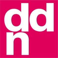 Design Diffusion | Riviste di Design e Architettura Italy Magazine, Muji, Survival, Company Logo, Logos, Design, Culture, Logo, Design Comics