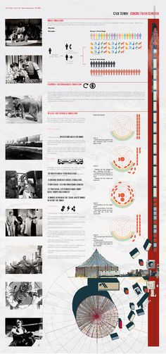 AA School of Architecture Projects Review 2012 - Diploma 16 - Maud Sanciaume