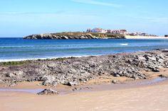 Está à procura de boas e belas praias para umas férias de Verão em Portugal? Aqui ficam algumas das mais belas praias do centro de Portugal.