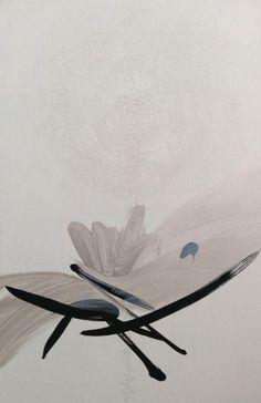 Permanescence | Peintures | Hachiro Kanno