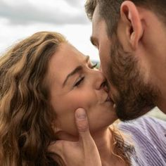 Dating or planning to date a younger man? What is the secret to keeping a younger man? Check out our Great Tips on dating a younger man. What Is The Secret, What Is Love, Infj, Love Paragraphs For Him, Chemistry Between Two People, Dating A Younger Man, Soulmate Signs, Single Sein, Finding Your Soulmate