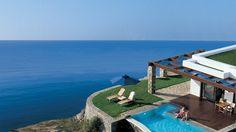 Grand Resort Lagonissi spa breaks from Athens Hotel, Athens Greece, Attica Greece, Beach Hotels, Hotels And Resorts, Luxury Hotels, Mykonos Villas, Spa Weekend, Spa Breaks