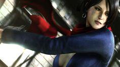 #1302849, Resident Evil 6 category - free computer wallpaper for Resident Evil 6