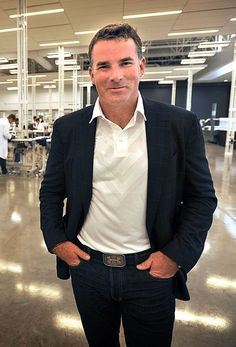 HAPPY 48th BIRTHDAY to KEVIN PLANK!!    8/13/20  American billionaire businessman and philanthropist. Plank is the founder and executive chairman of Under Armour, a manufacturer of sportswear, footwear and accessories, based in Baltimore, Maryland.