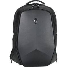 60 best executive look images in 2019 bags for men man - Alienware concealed carry ...
