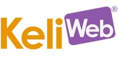 Keliweb - Logo azienda