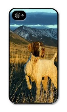 iPhone 4/4S Case DAYIMM Animals Dogs Landscapes Nature Black PC Hard Case for Apple iPhone 4/4S DAYIMM? http://www.amazon.com/dp/B012IPOBCW/ref=cm_sw_r_pi_dp_p6cmwb1AQZ30F