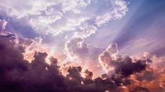 amazing sky by Samal Skot on 500px