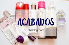 http://www.obeblog.com/2015/07/recopilacion-de-productos-acabados.html