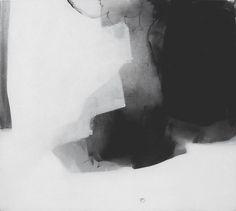 Bruce McAllister