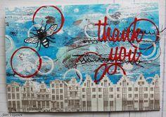 Käsitöitä flamencohame hulmuten - Siiri Viljanen About Me Blog, Cards, Movie Posters, Film Poster, Popcorn Posters, Map, Film Posters, Playing Cards, Posters