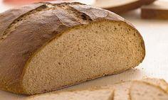 Schweizer Brot - zum Rezept: http://www.oetker.ch/ch-de/rezepte/r/schweizer-brot.html