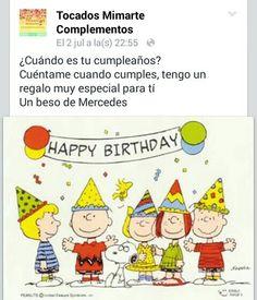 https://m.facebook.com/Mimarte.Complementos