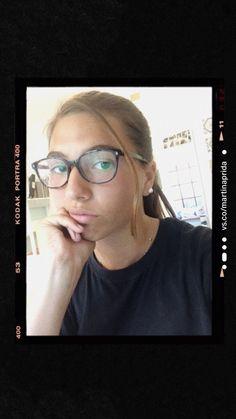 Round Glass, Glasses, Eyeglasses, Eye Glasses, Eyewear