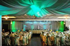 Salones para fiestas, banquetes y eventos en Irving TX, The Oasis Ballroom, The Arabian Ballroom