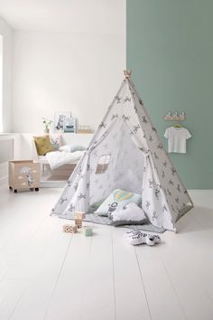 dco scandinave collection enfant sostrene grene kidsroom kidsdecor chambreenfant chambrebebe