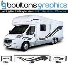 """Learn additional information on """"travel trailers"""". Take a look at our web site."""