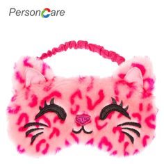 Shop Claire's for the latest trends in jewelry & accessories for girls, teens, & tweens. Find must-have hair accessories, stylish beauty products & more. Minnie Mouse Cookies, Minnie Mouse Toys, Little Girl Crafts, Crafts For Kids, Diy Gifts To Sell, Gifts For Mom, Cute Sleep Mask, Pyjamas, Pink Leopard