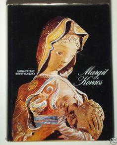KÖNYV-Margit-Kovács-Magyar-kerámia-népművészet-kerámia-etnikai-díszítő-HUNGARY
