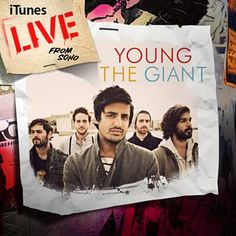 Found My Body by Young The Giant with Shazam, have a listen: http://www.shazam.com/discover/track/53088642