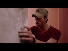 Enrique Iglesias Feat. Nicky Jam - El Perdón ( Official Video ) - YouTube SPAIN & PUERTO RICO