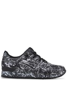 Asics Tiger Low Tops & Trainers Men - thecorner.com - The luxury online boutique devoted to creating distinctive style