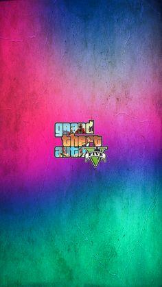 Amazing wallpapers for phone. Rockstar Games Gta, Assassins Creed 1, Ninja Art, All Codes, New Wallpaper, Gta 5, Cyberpunk, Wallpapers, Iphone