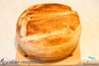 vagy Baked Potato, Potatoes, Bread, Baking, Ethnic Recipes, Food, Bread Making, Patisserie, Potato