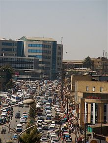 Located Near Hotel George - Astotel, Addis Ababa (Amharic: አዲስ አበባ, Addis Abäba IPA: Out Of Africa, East Africa, African Countries, Countries Of The World, The Little Match Girl, Places In Egypt, Find Hotels, Continents, San Francisco Skyline