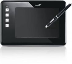 EasyPen M406W Wireless Multimedia Tablet for Boundless Creation - See more at: