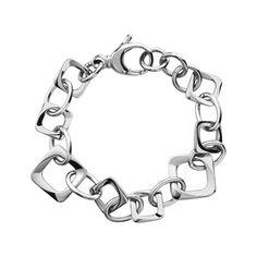 Bracelet charms maty