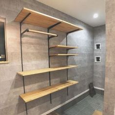 ウッドワン シューズクローク - Yahoo!検索(画像) Yahoo, Shelves, Home Decor, Shelving, Decoration Home, Room Decor, Shelving Units, Home Interior Design, Planks