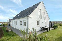 Flot lavenergihus... Klik for fotos af boligen. http://www.robinhus.dk/ejendom/default.asp?boligid=50420