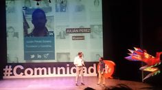 1 Año #ComunidadVite escuchando a super @jupeso1 de @NMSValencia. Que crack!  #emprendedor #blog #influencer #marketing #digital #branding #redes #sociales #social #media #creativo #ideas #valencia #instagram #spain