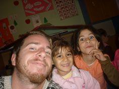 Volunteer programs in Albania with Love Volunteers. Volunteer Programs, Volunteer Work, Working With Children, Albania, Volunteers, How To Become, Education, Couple Photos, Couple Pics