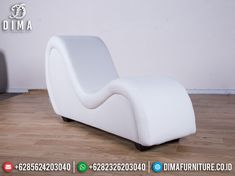 Loveseat Sofa, Tub Chair, Love Seat, Accent Chairs, Luxury, Furniture, Home Decor, Upholstered Chairs, Decoration Home