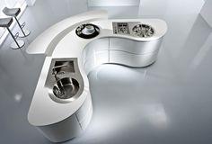 kitchen island designs ideas small kitchen cabinets design ideas design ideas kitchen #Kitchen