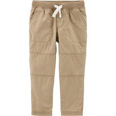 Nautica & Tommy Hilfiger 4 16 pants 24pcs. | Baby & children